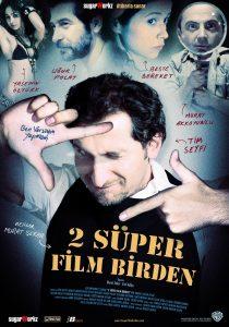 2_super_film_birden