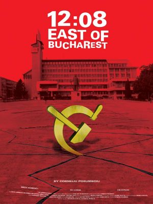 East of Bucharest