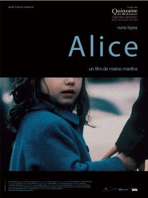 alice-2005