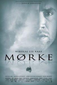 morke2005