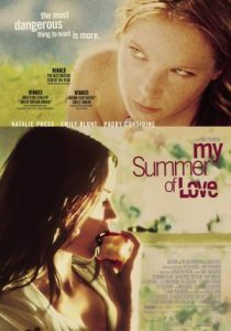 my-summer-of-love