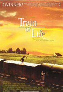 train-of-love