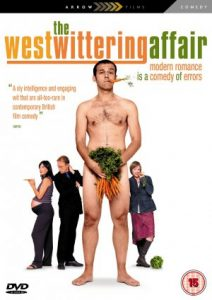 west-wittering-affair