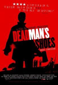 dead-man-shoes