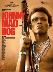 johnny-mad-dog