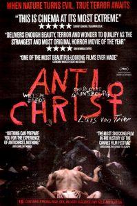 Antichrist-movie-ad-001