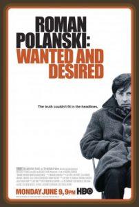 roman-polanski-wanted-and-desire
