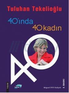 40-kadın
