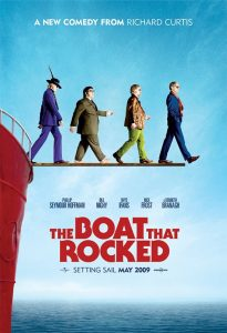 boatthatrocked-tsrposter-full