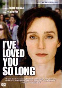 i-love-you-so-long