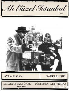 ah-güzel-istanbul