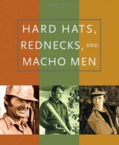 hard-hats-rednecks-and-macho-men-class-in-1970s-american-cinema-Front-1