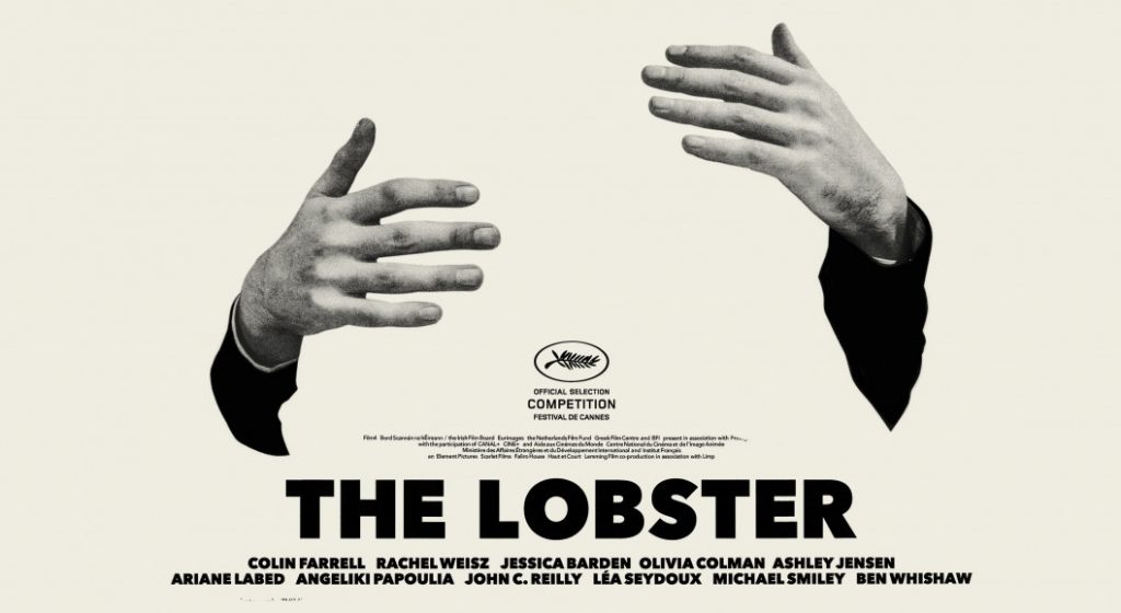 the_lobster_cadre