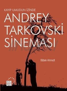 andrey-tarkovsky