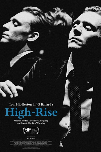 high-rise-movie-poster-1