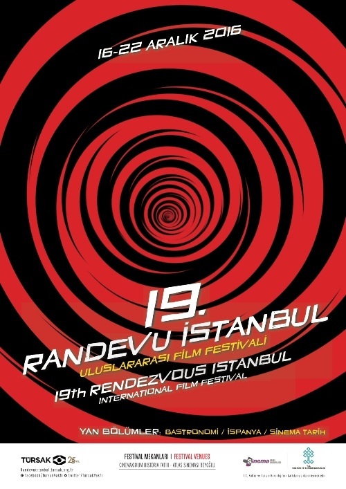 19-randevu-istanbul-uluslararasi-film-festivali
