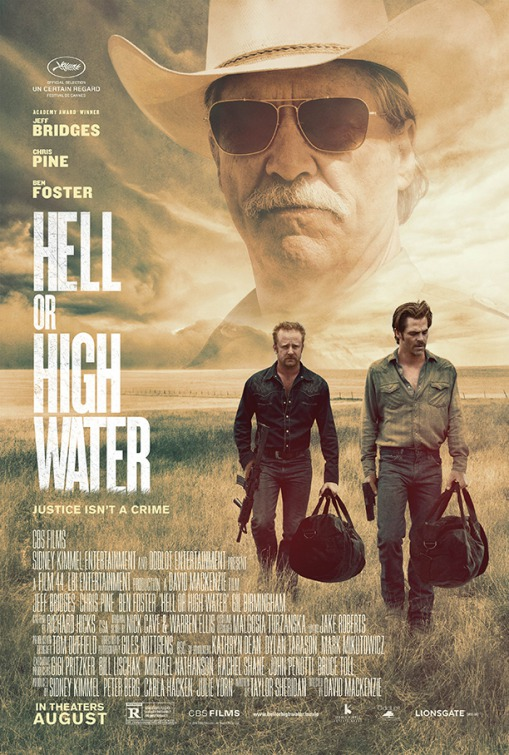 hell_or_high_water_afis